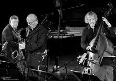 Steve Melling, Gerd Dudek, Ali Haurand,