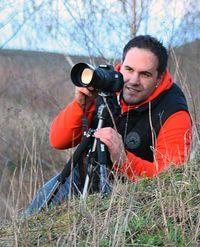 Steven Kumor