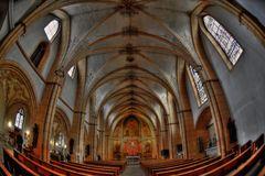 St.Gangolf Trier