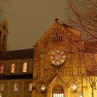 St.Georg GE Wieder soll Gelenkirchen 98Jahre Geschichte genommen werden