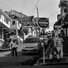 St.Georges...Grenada