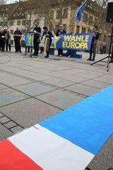 Stgt Demo Pulse of Europe Ap19  PoEu-05col
