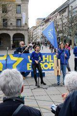 Stgt Demo Pulse of Europe PoEu-94col Ap19