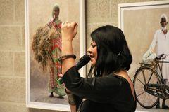 Stgt TIPP Foto  INDIA +Jazz