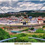 .Ústí nad Labem