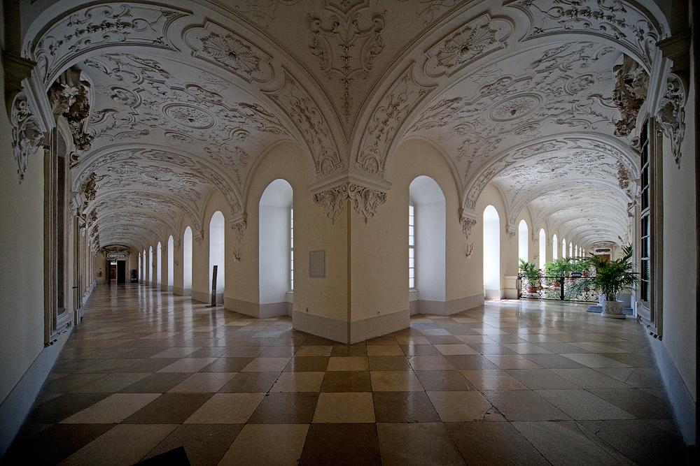Stift Klosterneuburg (12)
