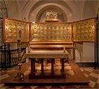Stift Klosterneuburg (2)