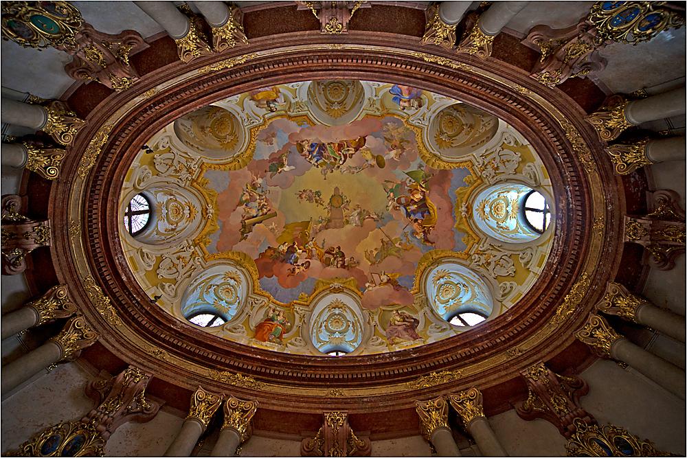 Stift Klosterneuburg (7)