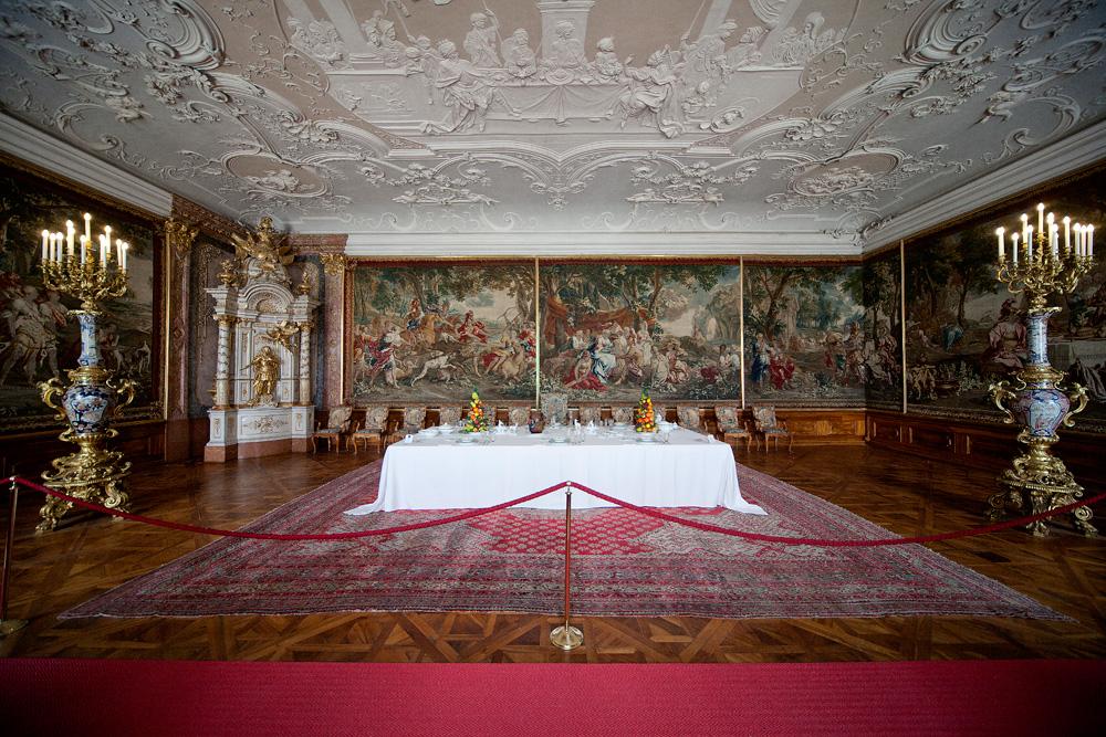 Stift Klosterneuburg (8)