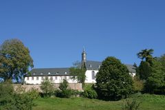 Stift Neuburg (5)