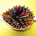 Stiftepalette