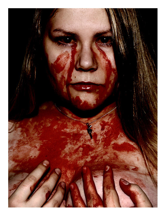 Stigmata Diaboli