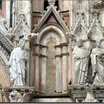 Stile Romanico-Gotico