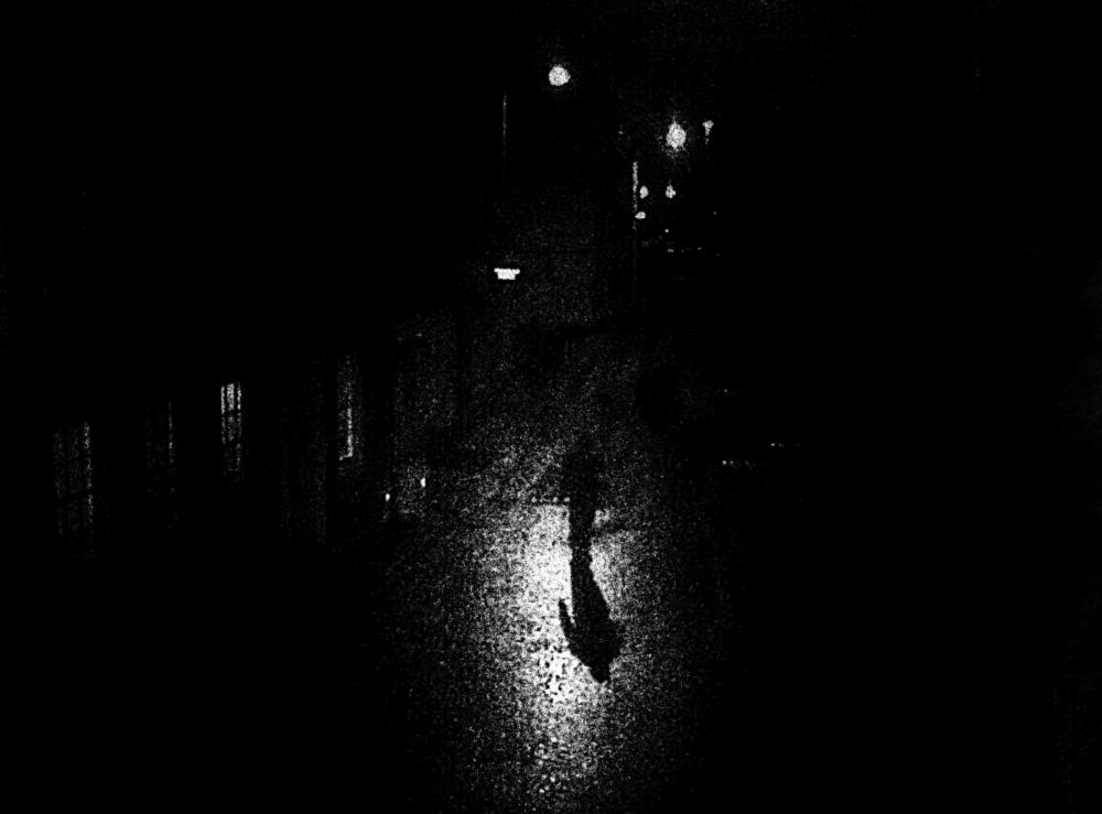Still Noir