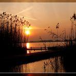 still ruht der See