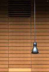 still::a light:: a lamp
