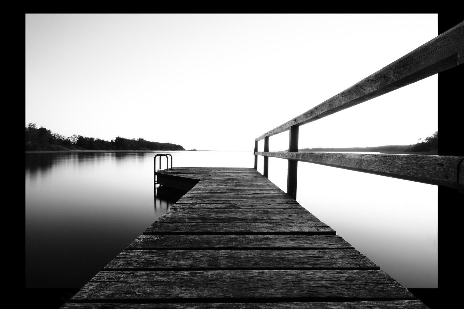 Stille