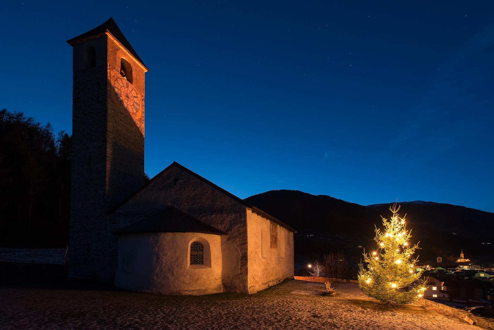 stille nacht foto bild weihnachten italy kirche. Black Bedroom Furniture Sets. Home Design Ideas