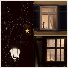 - Stille Nacht -