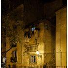Stille Nacht in Lissabon