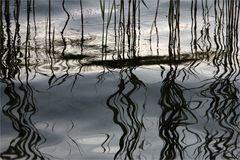 _stille Wasser_