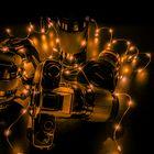 Stilleben mit Kamera