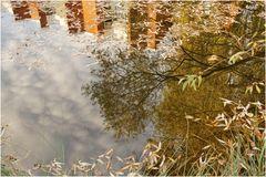 Stiller Herbst II