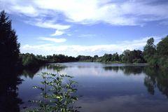 Stiller See