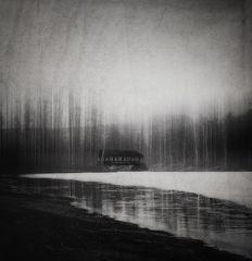 Stillness And Solitude