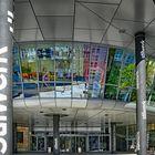 Stilwerk Berlin