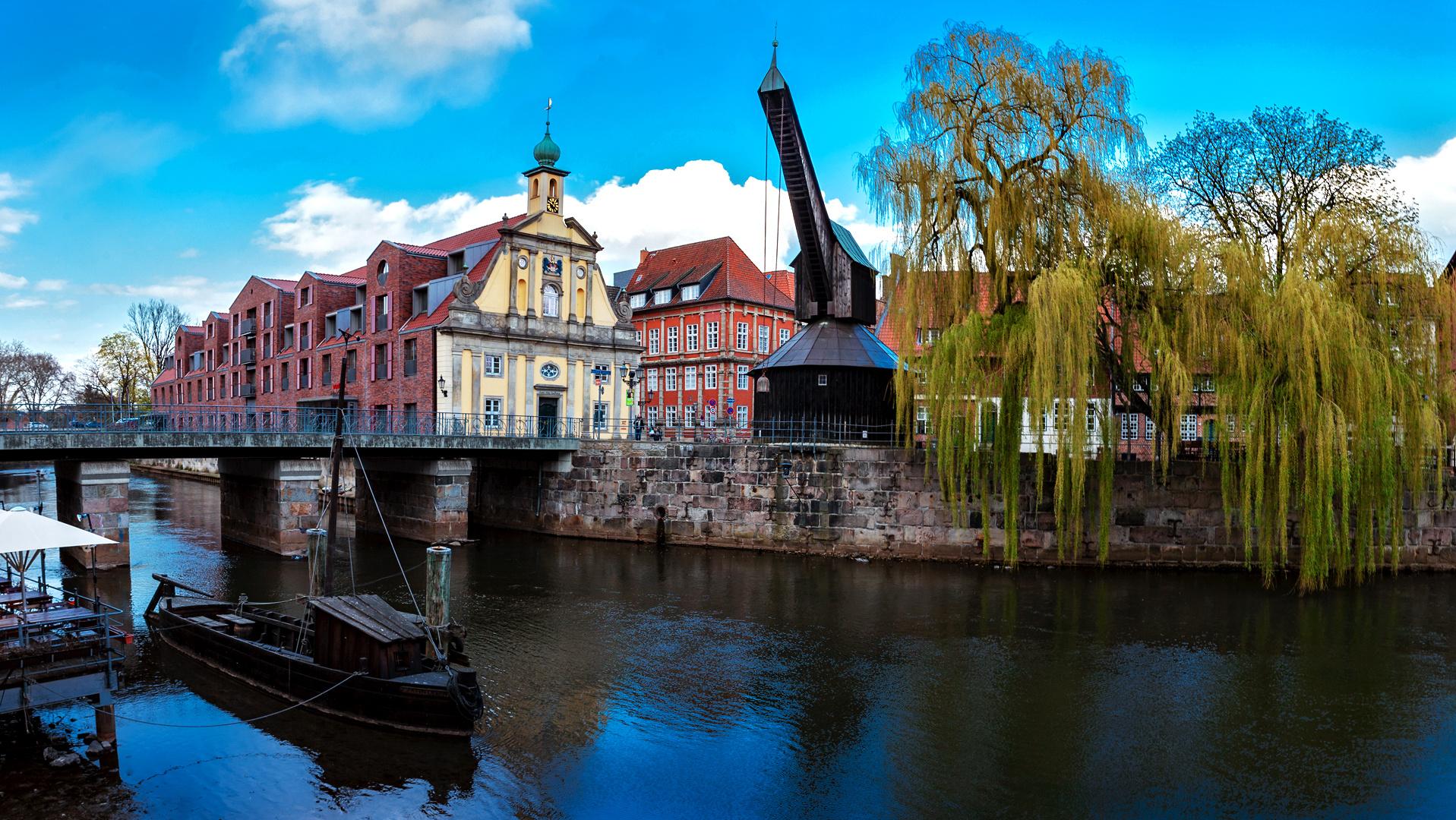 Stinthafen-Lüneburg 002
