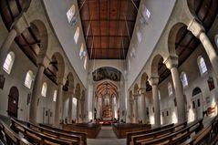 St.Jakob Bamberg