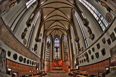 St.Jakob Nürnberg