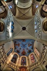 St.Johannes Baptist / Arnsberg Neheim