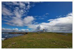 * St.John's Point Lighthouse *