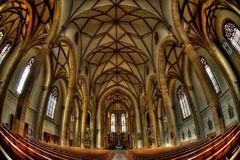 St.Joseph Kirche / Speyer