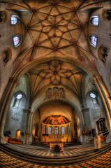 Kirchen D / RP / SL
