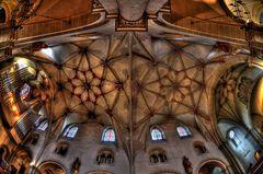 St.Kastor Koblenz
