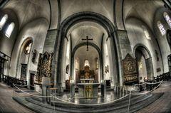 St.Laurentius - Erwitte
