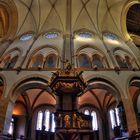 St.Ludgerus Essen / Werden .