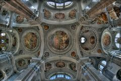 St.Mang - Füssen