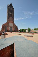 St.Marien Wismar