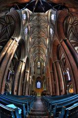 St.Nicolai Lüneburg