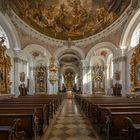 St.Nikolaus Murnau am Staffelsee