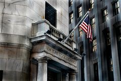 Stock Exchange III