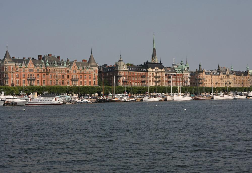 Stockholm (1) reload