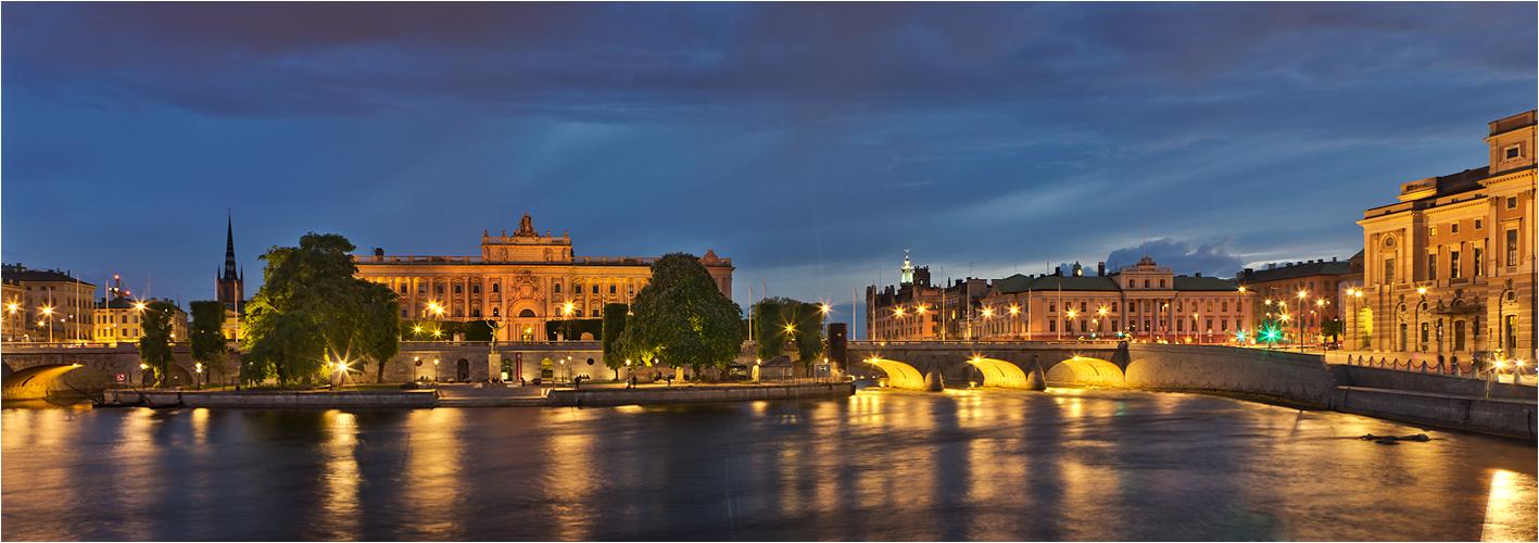 Stockholm 13 18