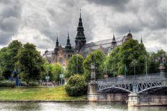Stockholm (21 von 42)