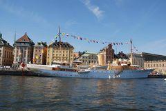 Stockholm 6