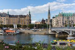 Schweden | Sweden